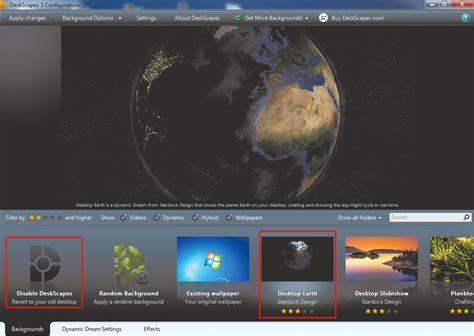 siege program animowane tapety software pc format