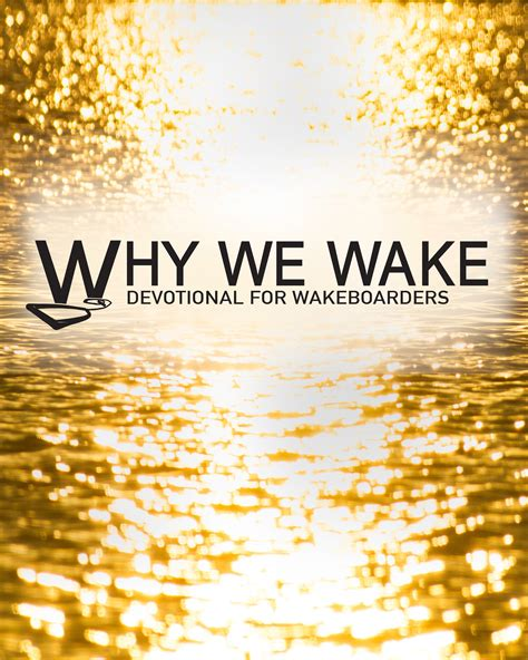 wake devotional faith clothing