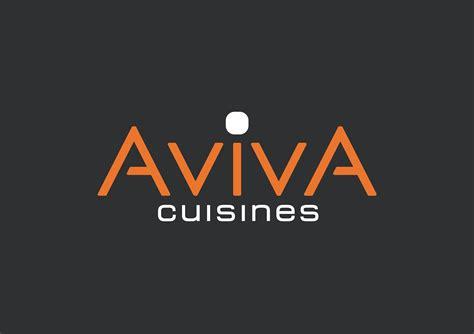 cuisiniste allemagne cuisines aviva professionnalisme et qualité top societes