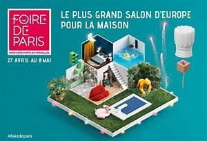 Place Gratuite Foire De Paris : foire de paris inglard voyages ~ Melissatoandfro.com Idées de Décoration
