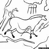 Lascaux Pis Manneken Webstockreview Disegni Thecolor Found sketch template