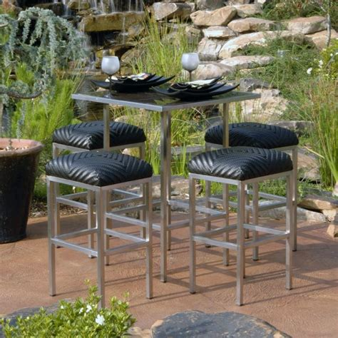 17 best images about ebel patio furniture on pinterest