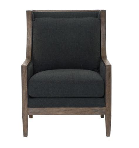 chairs bernhardt