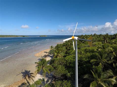 Beran Island Resort | Surf & Kiteboard in the Marshall Islands