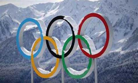 referendum  tirolo  alle olimpiadi invernali