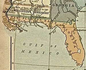 "Florida Frontiers ""Florida in the American Revolution ..."
