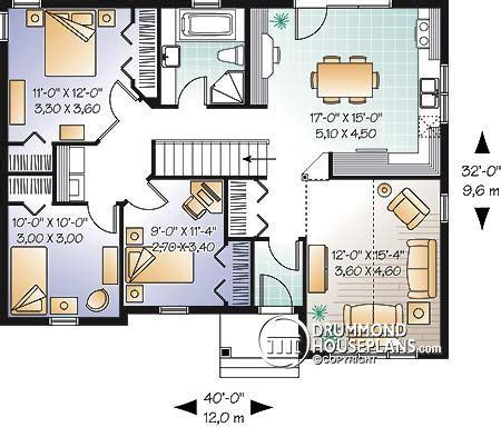 house plan kenora    images house plans small house plans country house plans