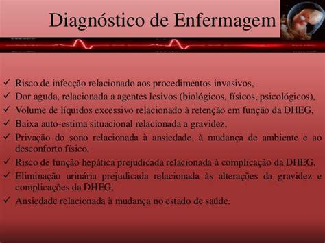 aula de doencas hipertensiva especifica da gestacao dheg