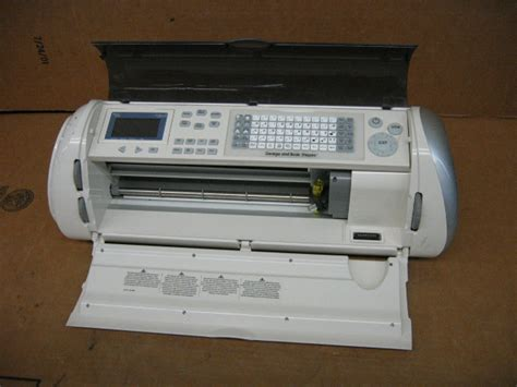letter cutting machine circuit expression crex001 letter cutting machine ebay