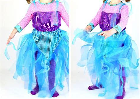 kostüm meerjungfrau damen meerjungfrauen kost 252 m f 252 r kinder diy sirena sirena