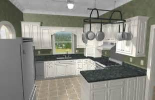 l shaped kitchen layout with island g shaped kitchen designs g shaped kitchen designs and kitchen curtains and a beautiful sight of