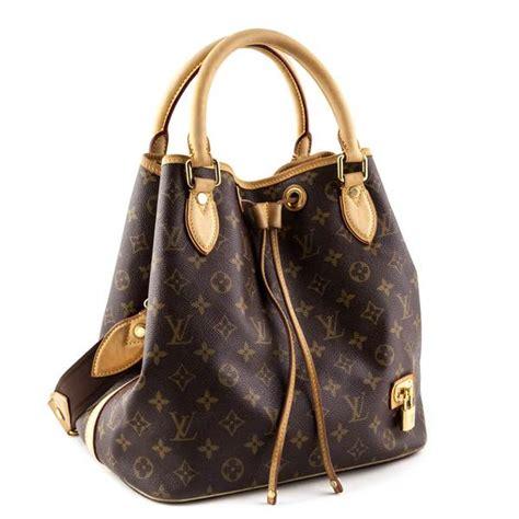 louis vuitton monogram neo bucket bag affordable lv handbags