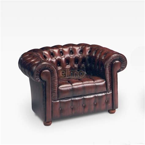 canapé chesterfield tissus canapé chesterfield cuir tissu manchester