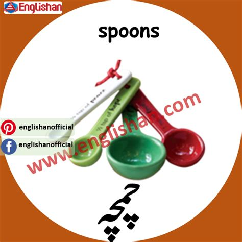 kitchen utensils urdu vocabulary hindi meanings meaning