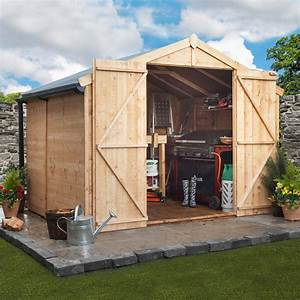 best price With best price garden sheds