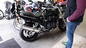 Suzuki Bandit 1200 Tuning : suzuki bandit 1200 tuning 2013 ~ Jslefanu.com Haus und Dekorationen