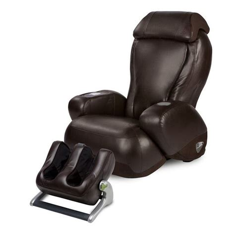 Ijoy Chair Replacement Cover by Ijoy Chair Replacement Parts Home Design Ideas