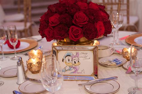 real wedding jessica francis april lynn designs
