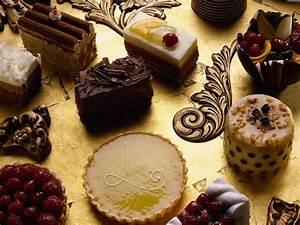 Charity: Bake Sale for Hunger