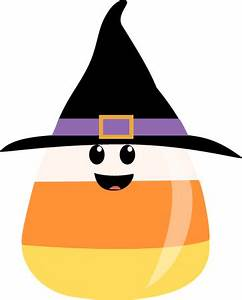 Halloween clipart free images 4 - Clipartix