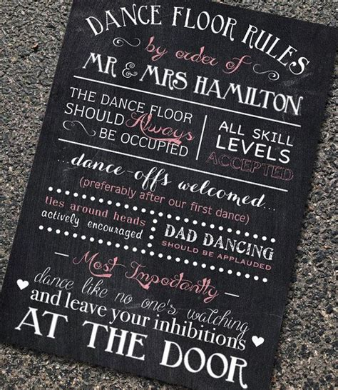 Best 25+ Dance Floor Rules Ideas On Pinterest  Cheap. Wedding Cakes Vegas. Wedding Costs Reddit. Wedding Photography And Videography Packages-cape Town. Wedding Invitations In Vegas. Wedding Invitation Websites Flash. Wedding Cars Portadown. Wedding Services Business Names. Wedding Invitations Guys Name First