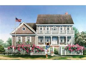 4 bedroom house plans with basement colonial 4 bedroom house plans with basement 4 bedroom