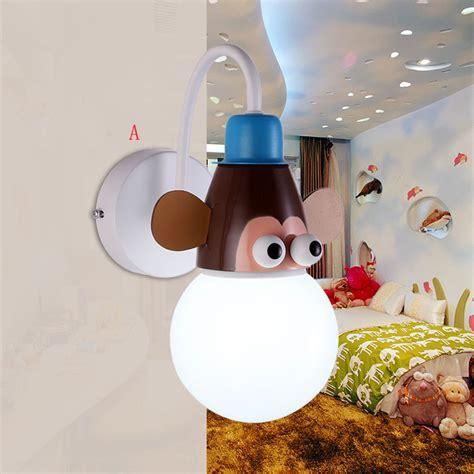 Ikea Wandleuchte Kinderzimmer by Beleuchtung Wandleuchten Eu Lager Wandleuchte