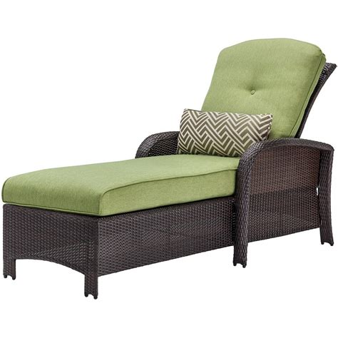 outdoor chaise lounge chairs outdoor chaise lounges patio chairs the home depot