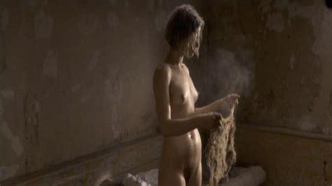 Nude Video Celebs Pihla Viitala Nude Kasky 2008