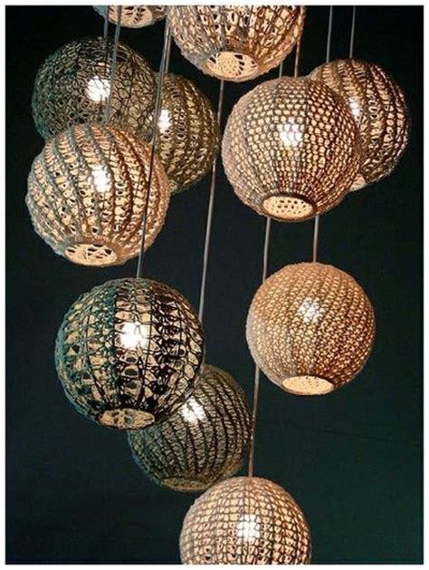 Ceramic Christmas Tree Bulbs Large by Inspiration Pendant Lamp Shades No Pattern Just An Id