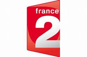 Replay Chaine 25 : france tv replay regarder la tv fran aise en replay hd gratuit ~ Medecine-chirurgie-esthetiques.com Avis de Voitures