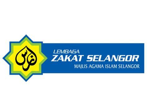 Pendapatan kurang atau tidak sampai kepada had. MOshims: Borang Pengesahan Bermastautin Selangor