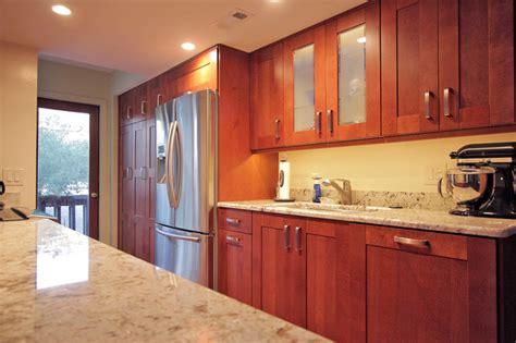kitchen cabinets jacksonville fl cabinet hardware jacksonville fl cabinets matttroy 6166