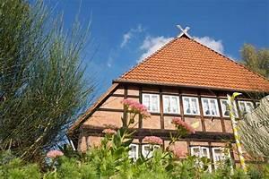 Haus Kaufen Winsen Aller : hotel niemeyers romantik posthotel ~ Orissabook.com Haus und Dekorationen