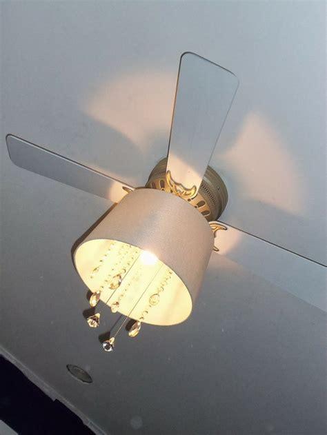 ceiling fan chandelier diy pin by schorr on s b s projects