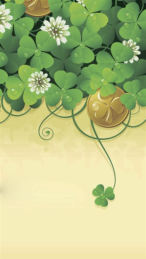 lucky wallpapers wallpaper cave
