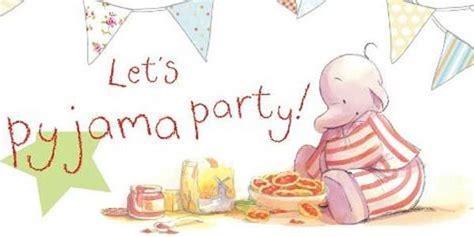 breakfast amp pyjamas day bimbadeen pre school 596 | pyjamas day