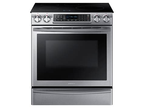 5.8 Cu. Ft. Slide-in Induction Range With Virtual Flame™ Ranges How To Clean A Flat Top Stove With Vinegar Gas Grates Dishwasher Safe Propane Tank Wood No Welding Best Way Black Enamel Ge Cafe Probe Instructions Briquettes For Burning Stoves Stanley Done Deal Modern Maid Parts