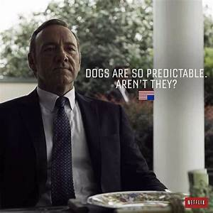 Image result for house of cards frank underwood wallpaper ...