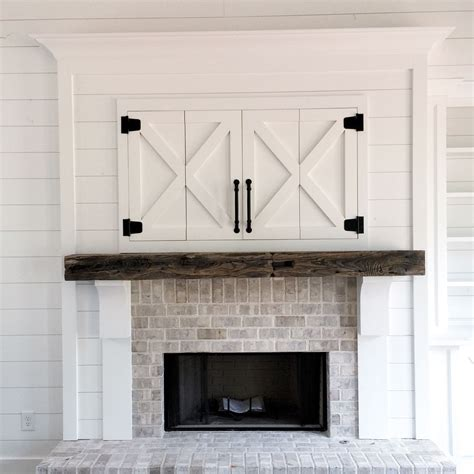 fireplace reface 27 stunning fireplace tile ideas for your home