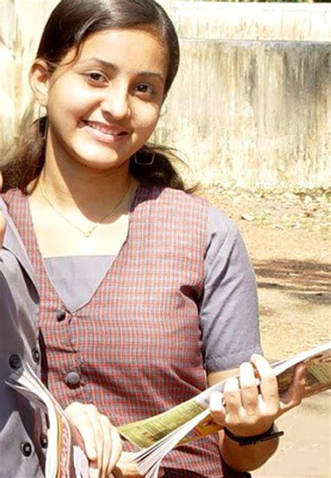 actress keerthi suresh horoscope meena september 2014 autos post
