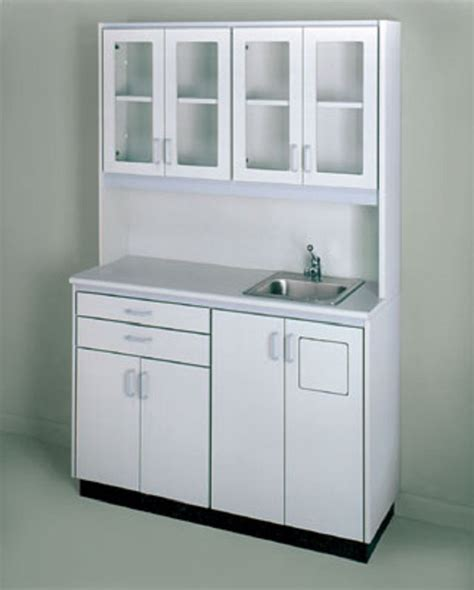 kitchen cabinets door hausmann free standing cabinet unit with sink 2976