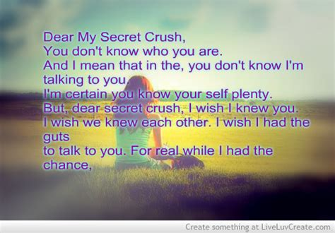 Dear Crush Quotes In English Quotesgram. Happy Quotes English. Success Quotes With Good Morning. Quotes Of Strength By Maya Angelou. Fathers Day Quotes Poems. Smile Quotes Lil Wayne. Happy Heart Quotes. Marilyn Monroe Quotes Happiness. Happy Birthday Quotes Yourself