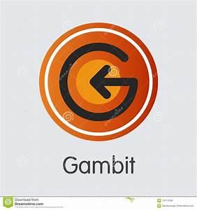 Gambit Esports - Krypto