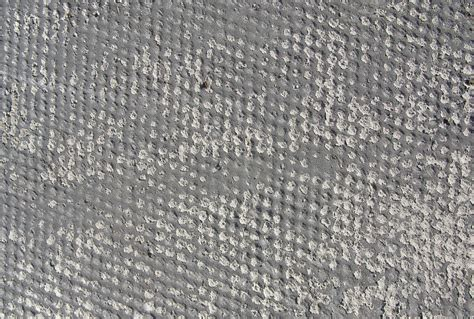 asbestos   auto design tech