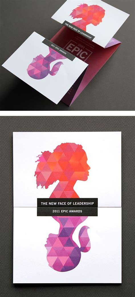 les brochures  catalogues avec  design original