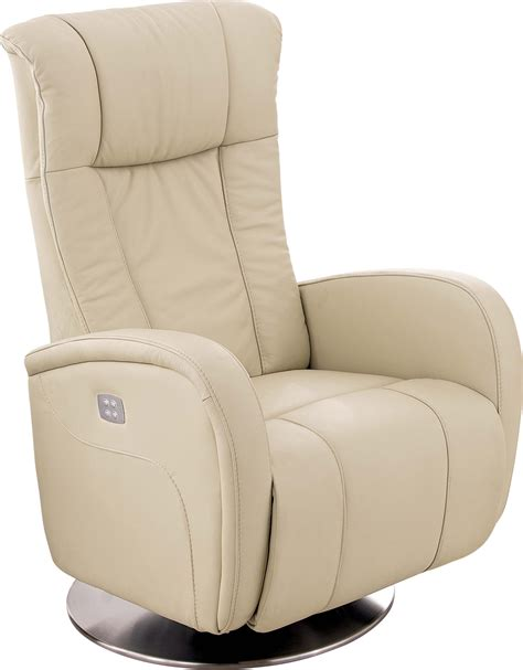 canap beige pas cher canap relaxation cuir canap relaxation pas cher