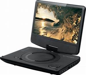 Lecteur Dvd Portable Conforama : muse m 970 dp lecteurs dvd portables son vid ~ Dailycaller-alerts.com Idées de Décoration
