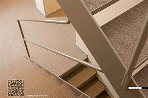 David dangerous 2tec2 seamless vinyl tiles for Vinyl flooring dangers