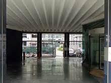 Sede Galbani Palazzo Galbani